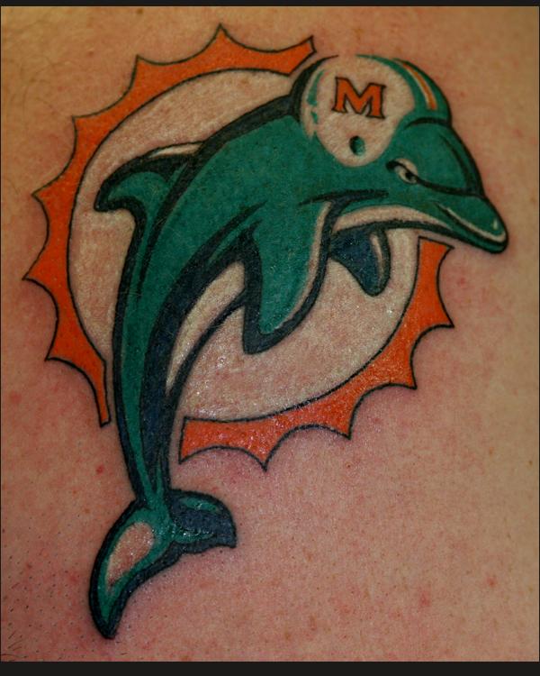 mystic art tattoo tom milhoan
