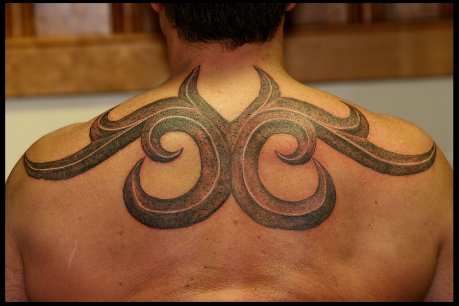 Stone carving tattoos images